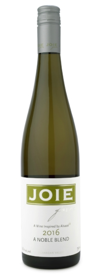 joie farms a noble blend white.jpg