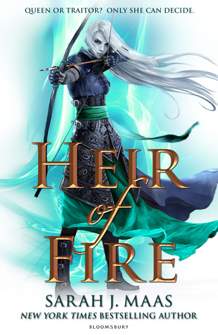 heir of fire.jpg