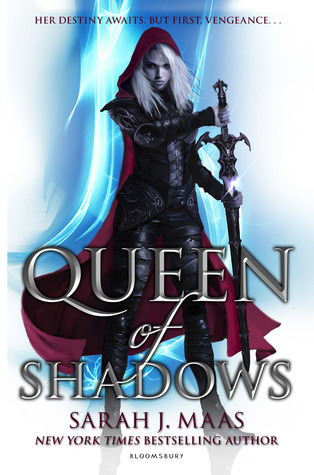 queen of shadows.jpg