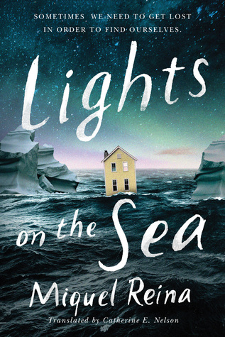 lights on the sea by miquel reina on ashleyfisher.ca