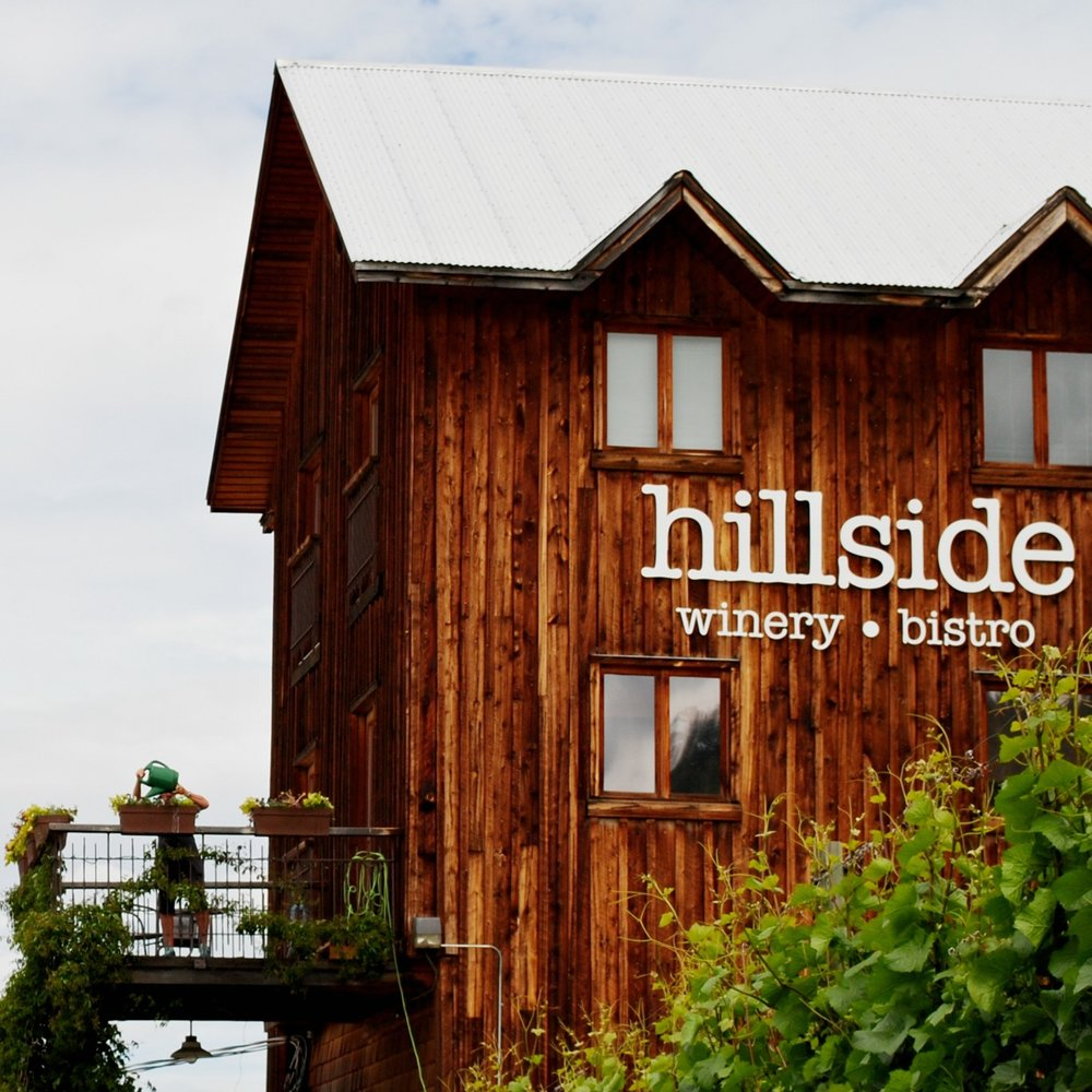 Hillside+Barn+1.jpg