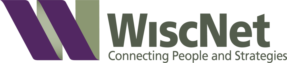 WiscNet Logo 2015 Horizontal Full Color.png