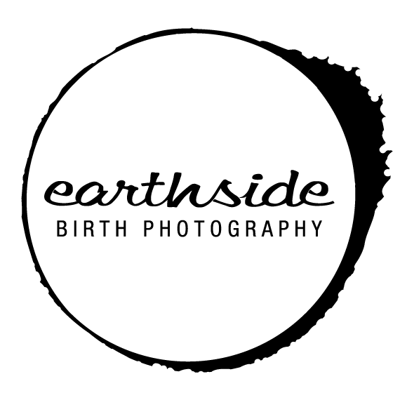 Earthside Birth Photography