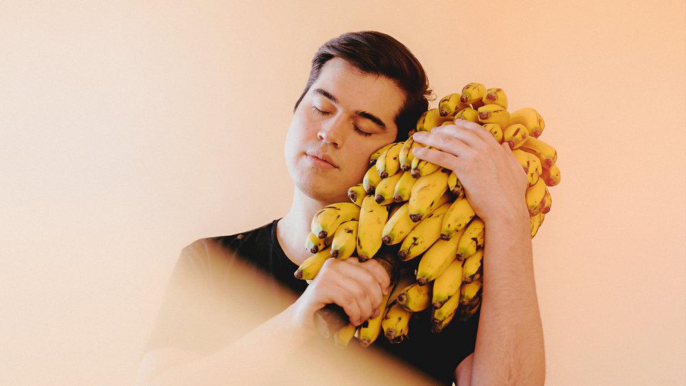 bananalarge.jpg