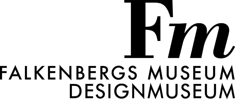 fbg museum designmuseum logo svart i-net.jpg