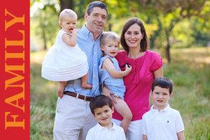 John_OLeary_Family_.jpg