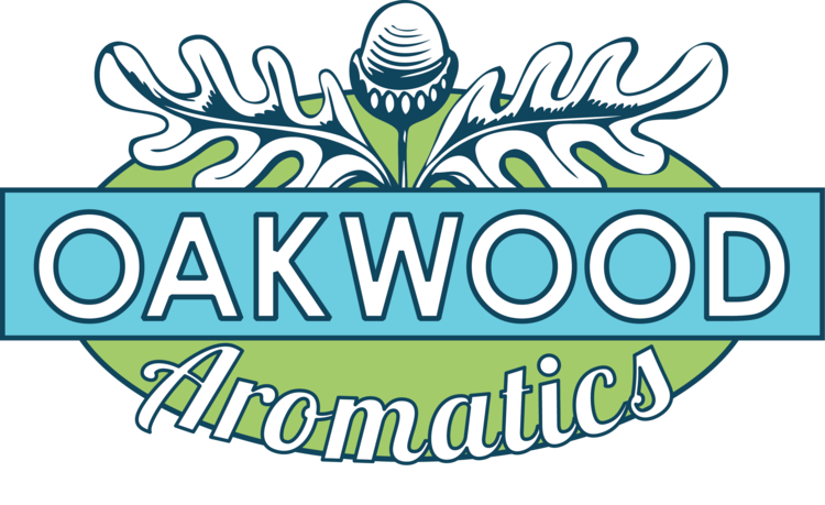Oakwood Aromatics: the Yorkshire Dales soap company