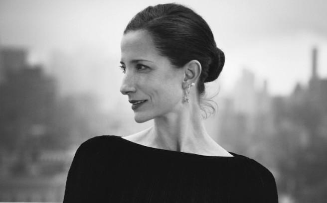 VanessaFriendman