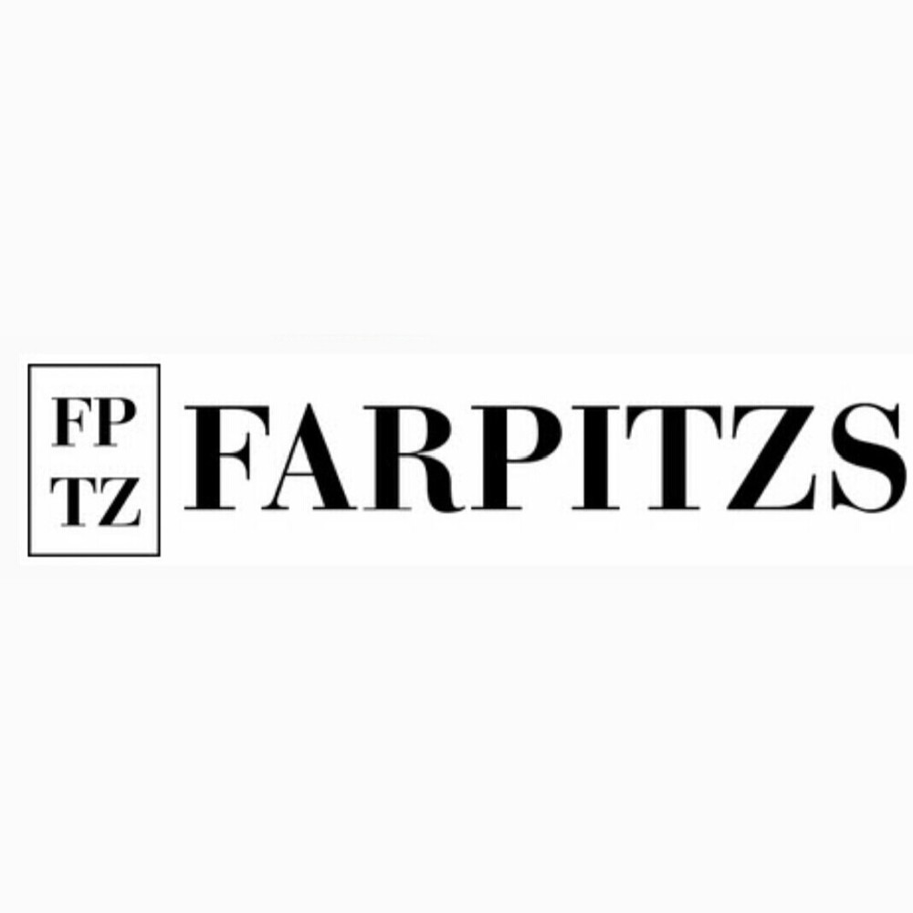 Farpitzs