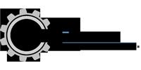 technekes_logo.png