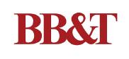 bbt-logo.png