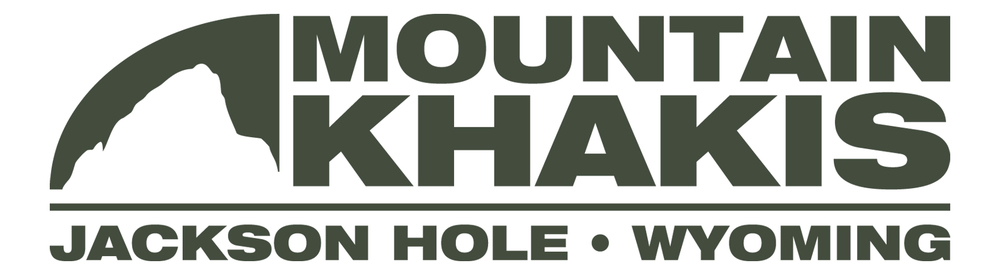 mountain-khakis_logo.jpg