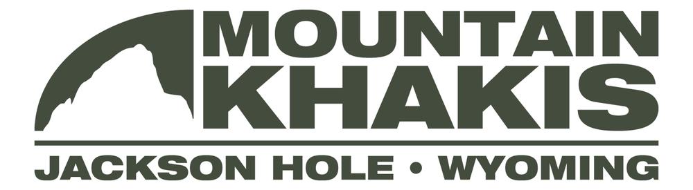 mountain-khakis_logo.jpg