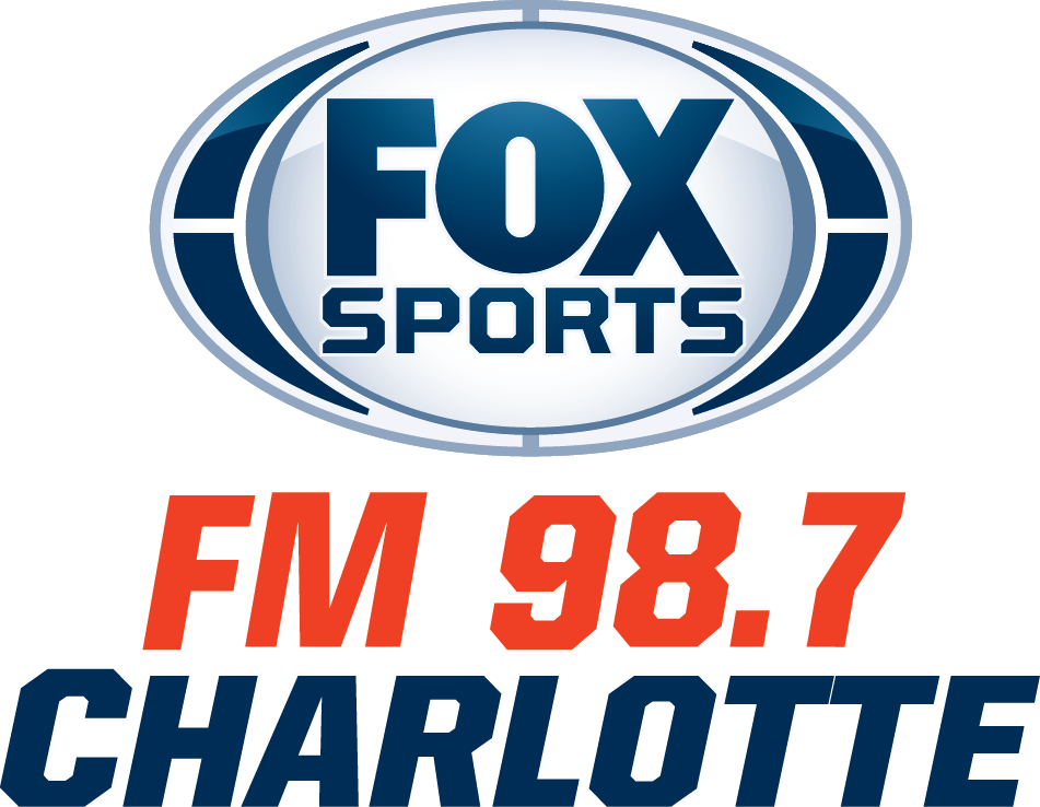 FoxSportsCharlotte_Red.png
