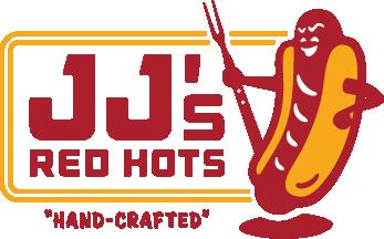 JJsRedHots.png