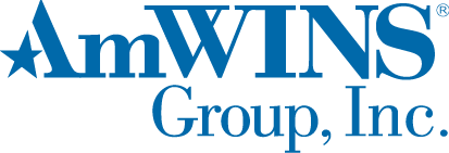 AmWINS Group_1C.png