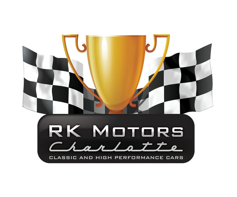 RK Motors Charlotte - Logo.png