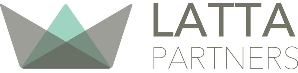 LattaPartners.png