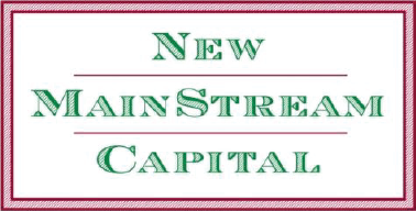 NewMainStreamCapital_lores.png