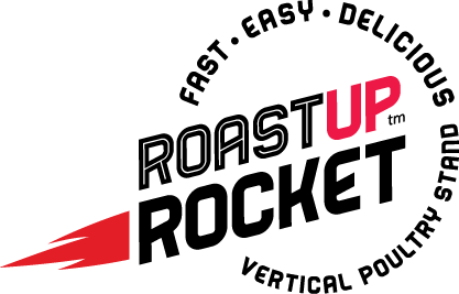 Roast_Up_Rocket_Logo.png