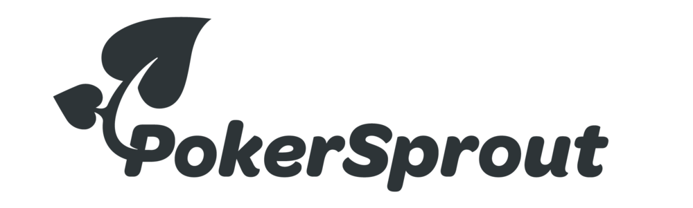 PokerSprout Logo light and dark-01.png
