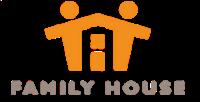 FamilyHouseLogo