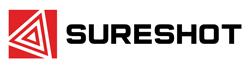 Sureshot-Logo.png