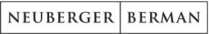 NB_Logo_LRG_Black PNG.png