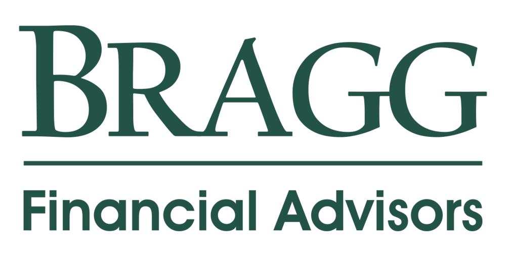 Bragg Financial Advisors Logo 3302UP NoBox_Heavy PNG.png