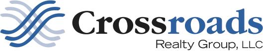 CrossroadsLogoPath PNG.png