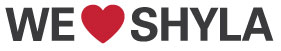 We_Heart_Shyla PNG.png