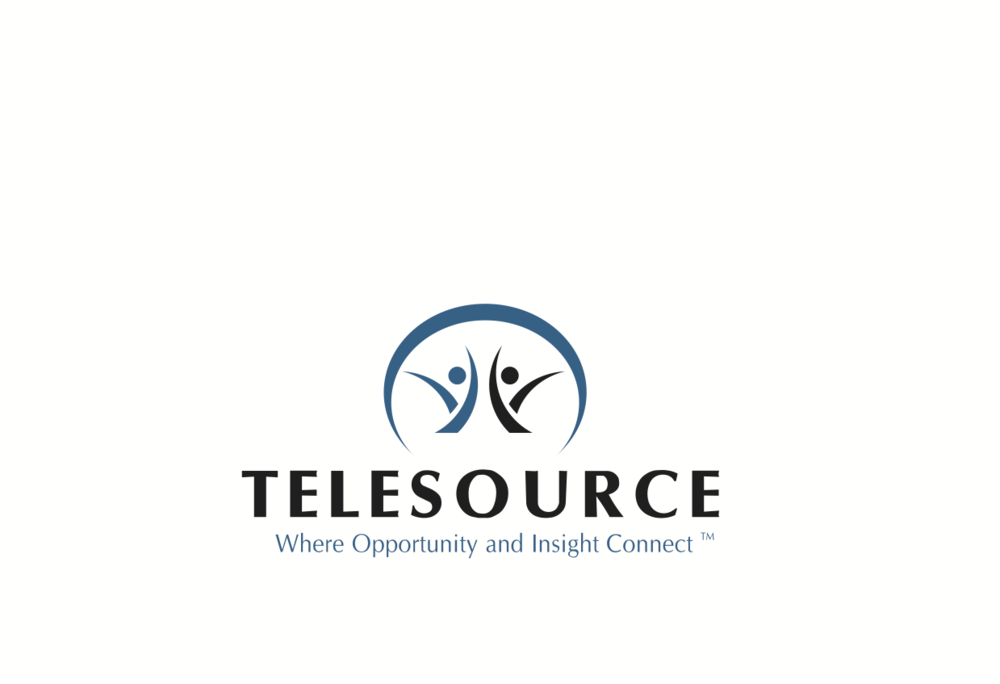 TeleSource Final New Logo PNG.png