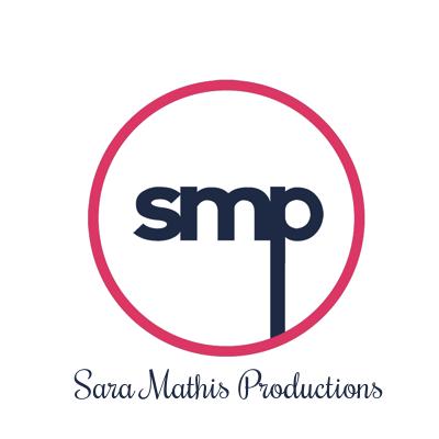 sara_mathis_productions_Logo-2 PNG.png