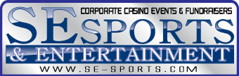 Logo-2s.png