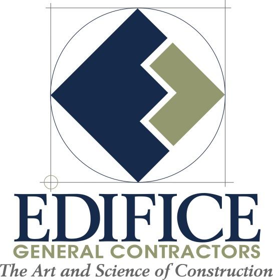 Final Edifice Logo copy.jpg