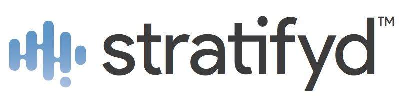 stratifyd Logo-Grey-Vector (1) (1) copy.jpg