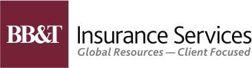 BBT_InsuranceServices copy.jpg