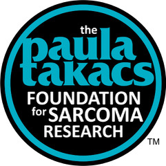 The Paula Takacs Foundation