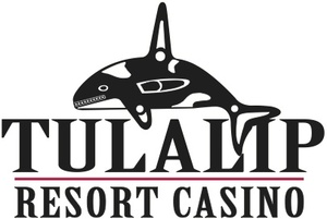 Tulalip Resort Casino