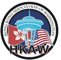 HKAW_Official_Logo-Color copy.jpg