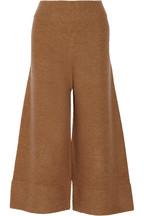 Acne Studio woolen culottes
