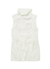 Aritzia Wilfred durandal sweater