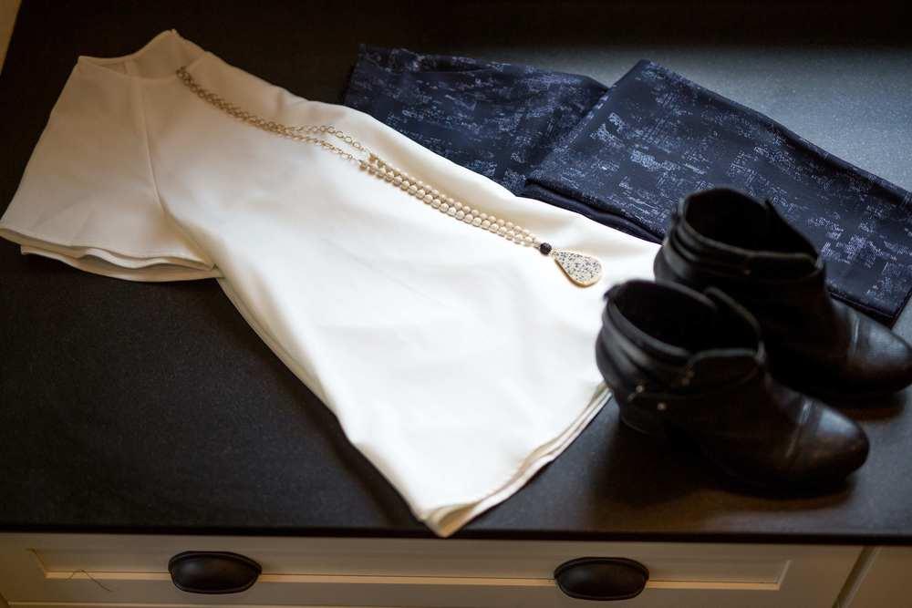 Personal Styling | Kara Bettie Stylist | Fashion Blogger