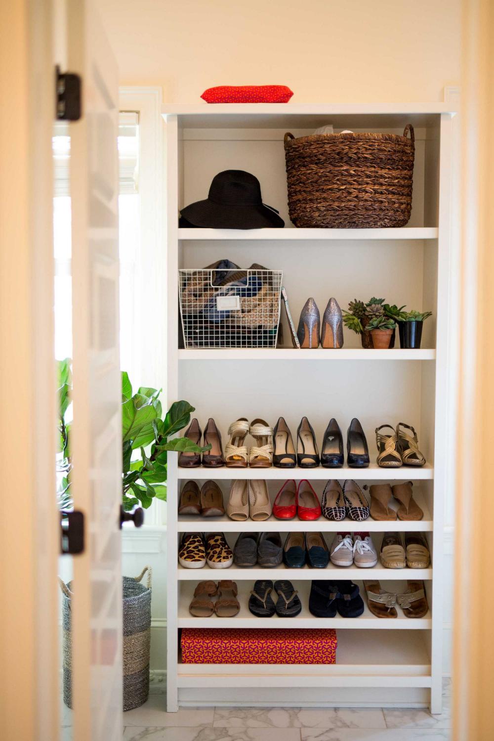 Personal Shopping | Kara Bettie Stylist | Fashion Blogger