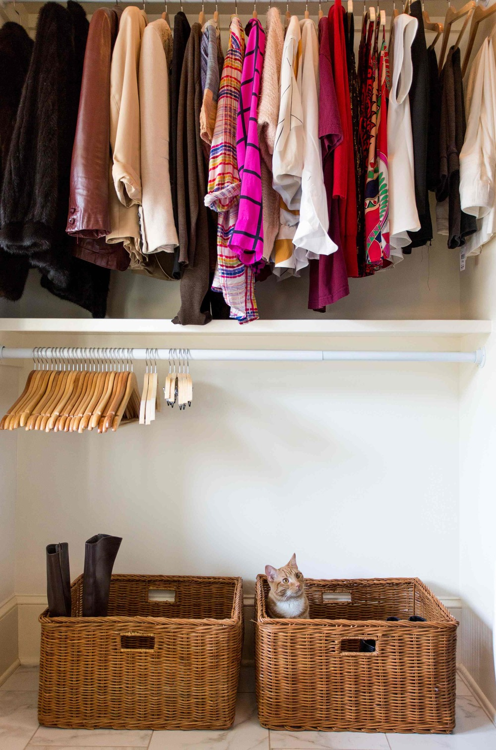 closet cleanout.jpg
