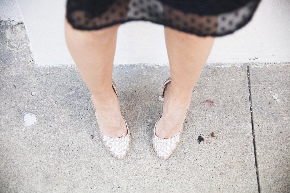 Kara Bettie Stylist | Fashion Blogger | Beschell Photography