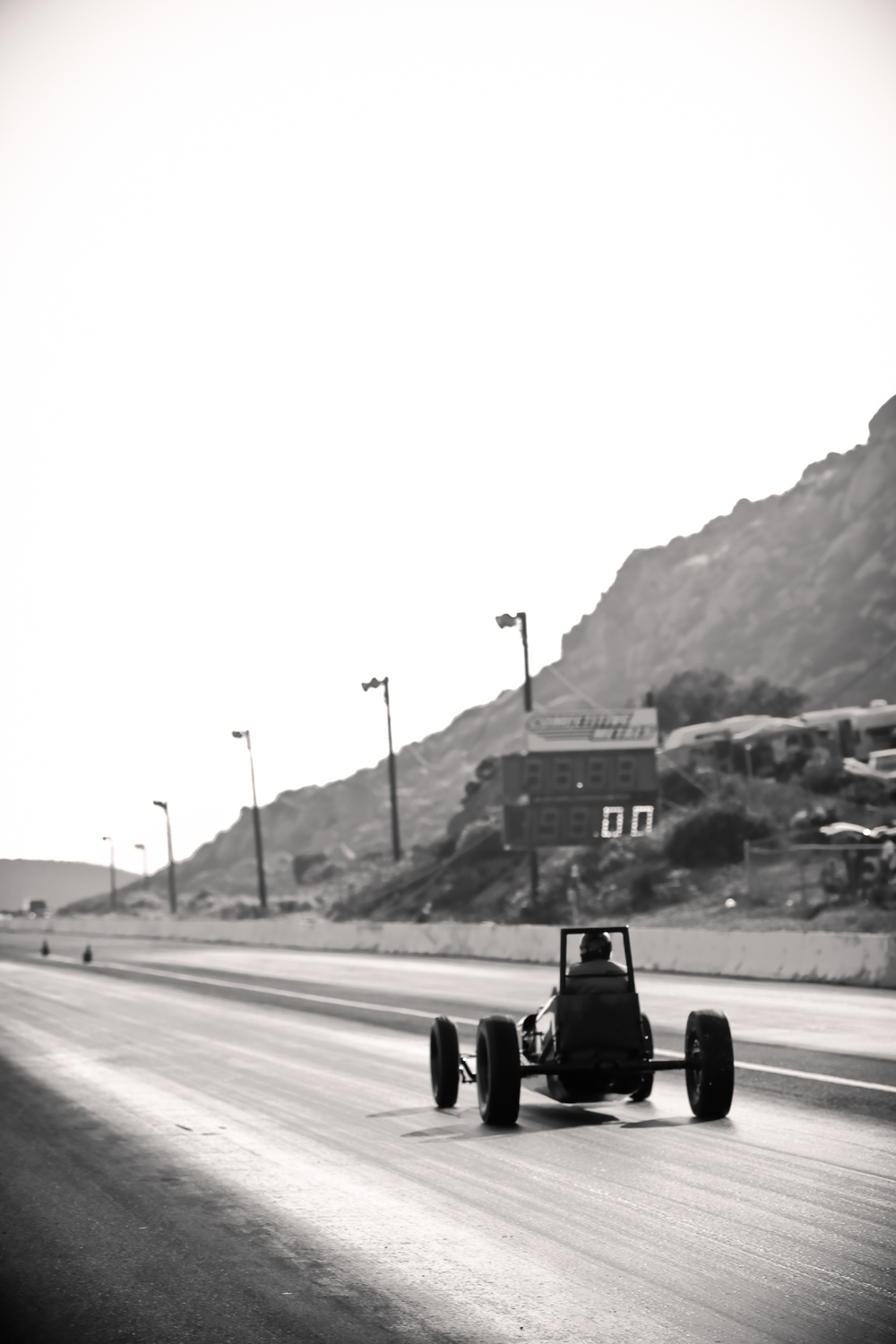 Barona Drags 7-10-149.jpg