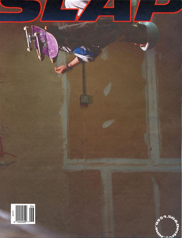 McKay Cover.jpg