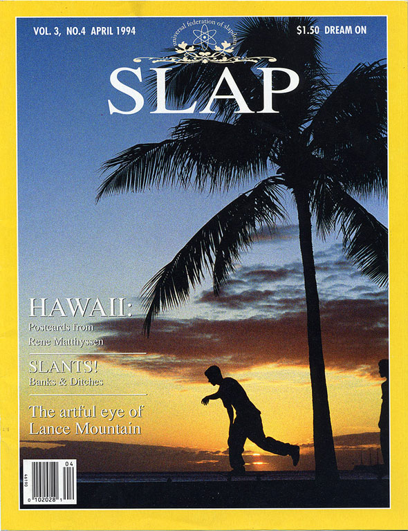 Nat Geo:Hawaii.jpg
