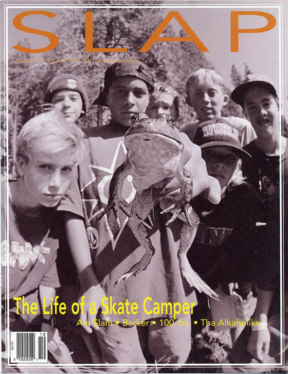 Sk8Camp Kids Cover.jpg